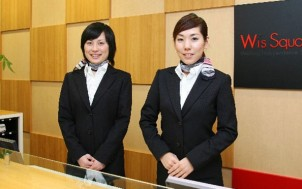 receptionist-uniform-1-302x189
